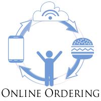 onlineordering.png