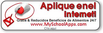 2019/MySchoolAppsApplyOnlineButton-Spanish.png