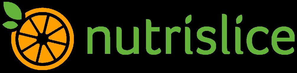 Nutrislice/Nutrislice-2017-logo-final-large1.png