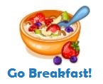 Go Breakfast!
