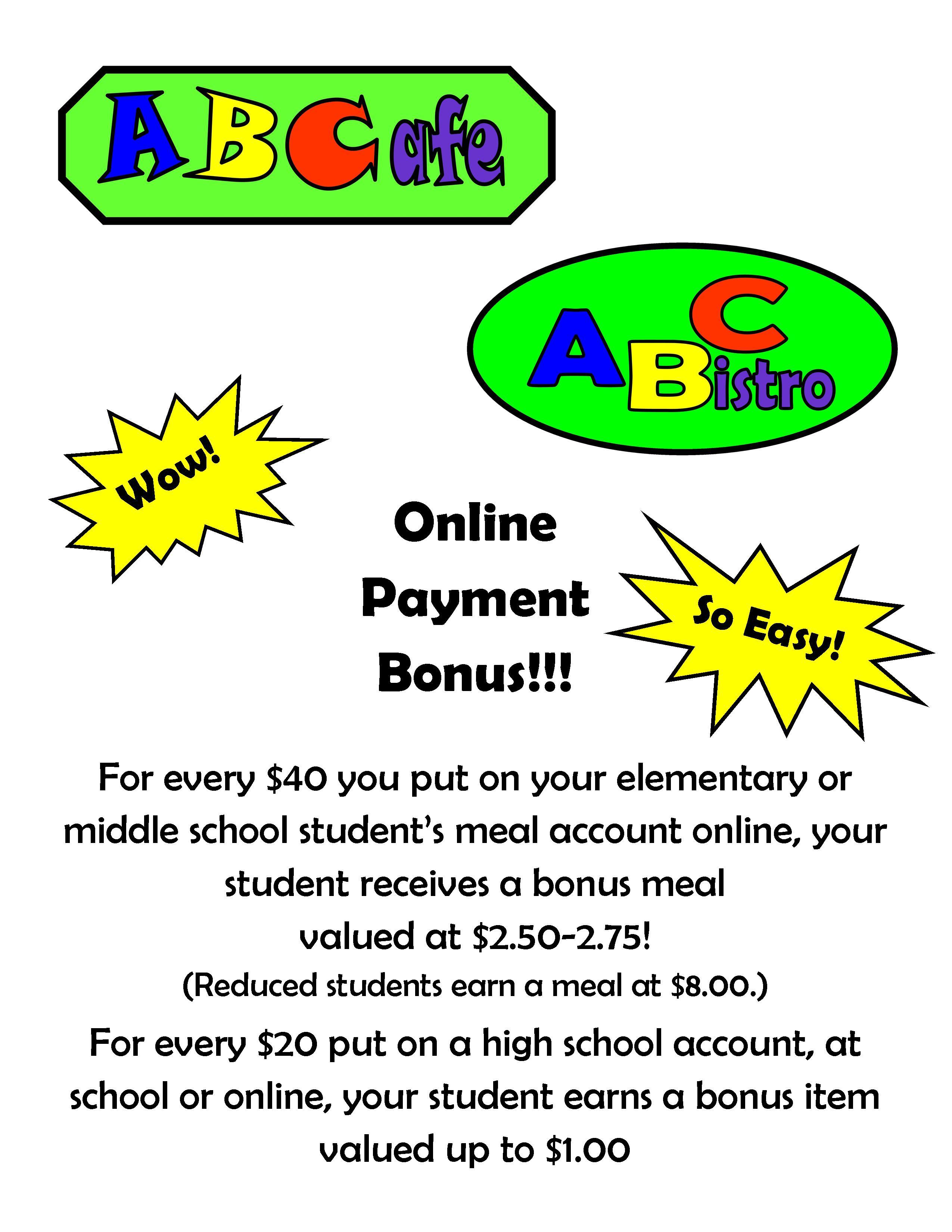 Online_Payment_Bonus.jpg