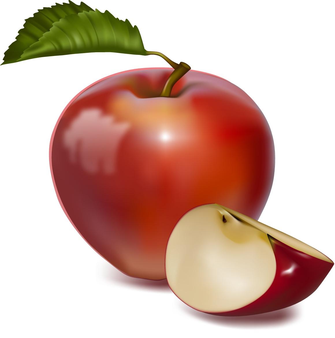 apple_2a.jpg