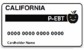 CA-P-EBT_card.PNG