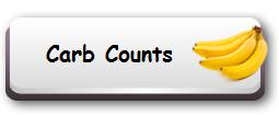 Carb Counts