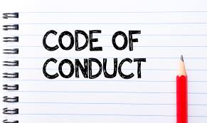 CodeofConduct.jpg