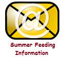 SummerFeedingInformation.png