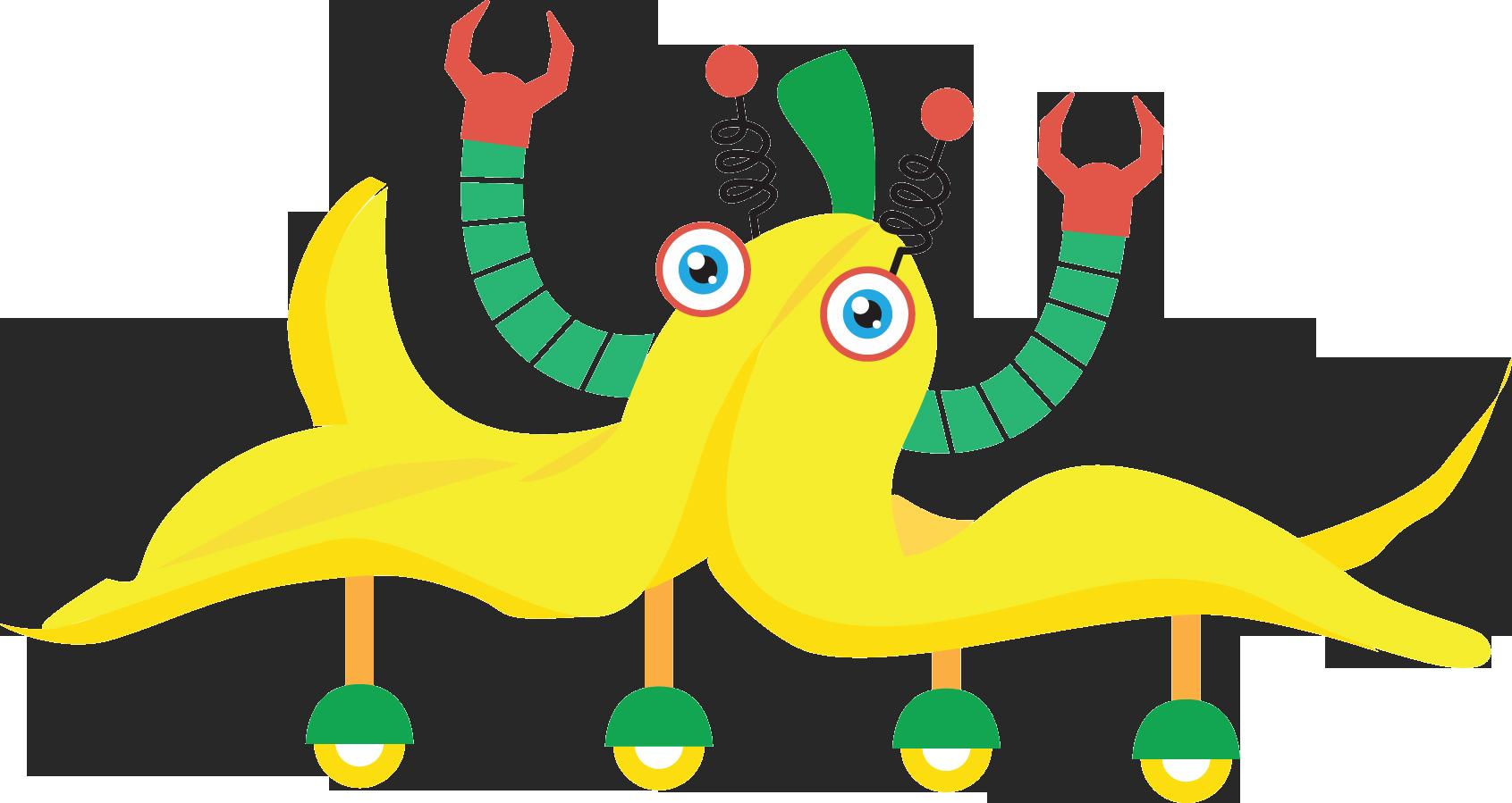 NSBW2020- Banana_Barnstormer.png