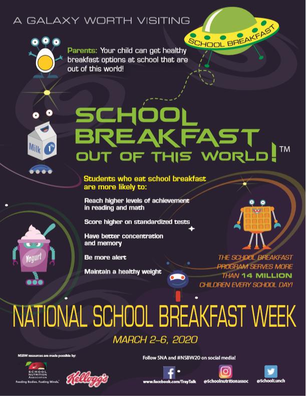NSBW Poster 2020