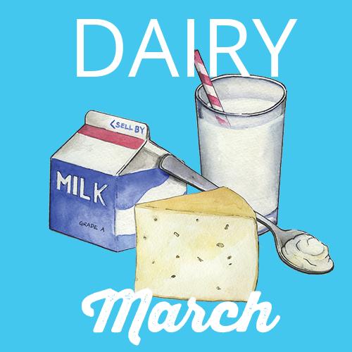 Images/Dairy-Mar.jpg