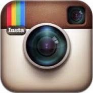 instagramcropped.jpg