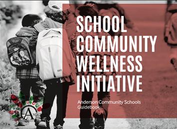 School_Community_Wellness_Initiative.png