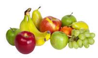File Manager -> fruit.jpg