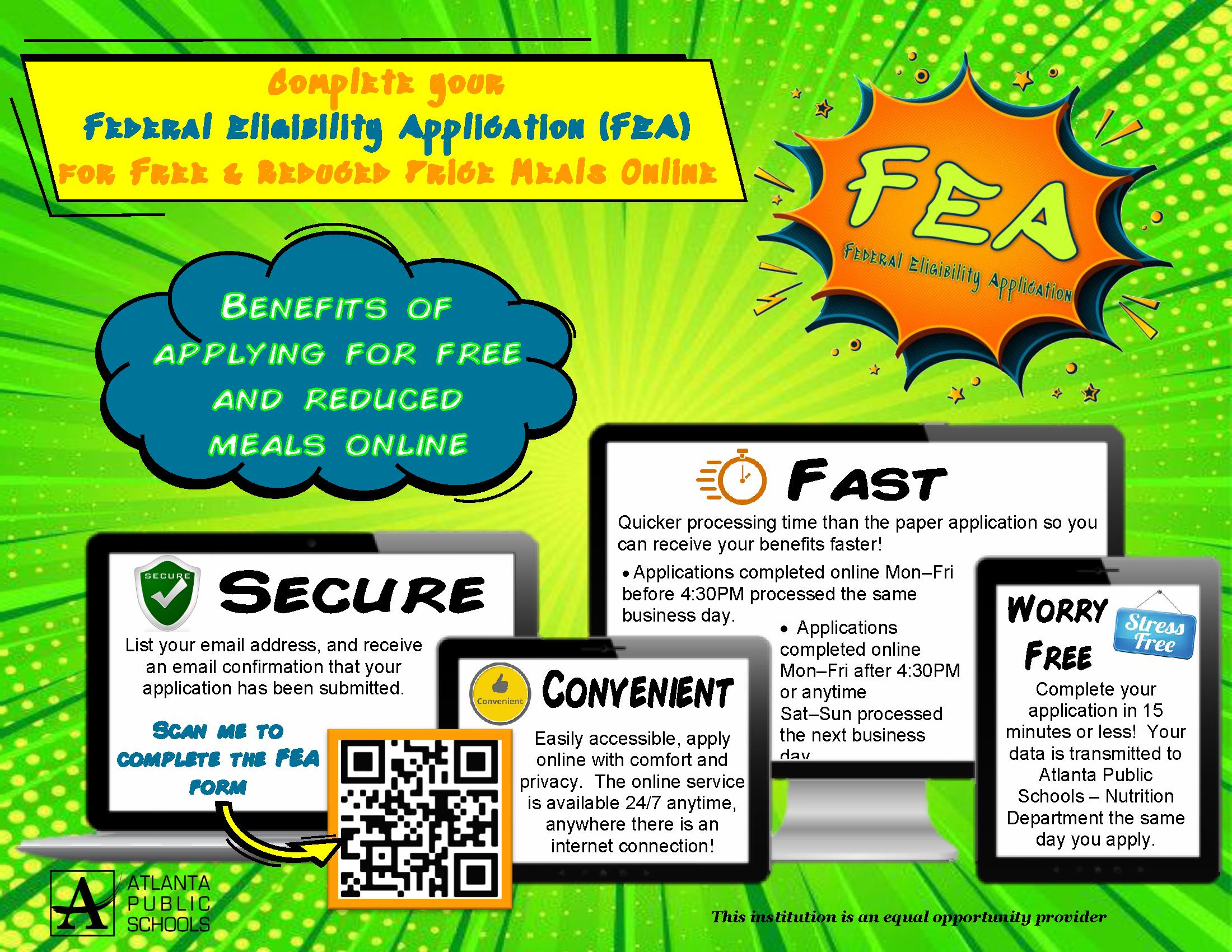 Online_FEA_Flyer.png
