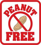 File Manager -> Peanut-Free1.jpg