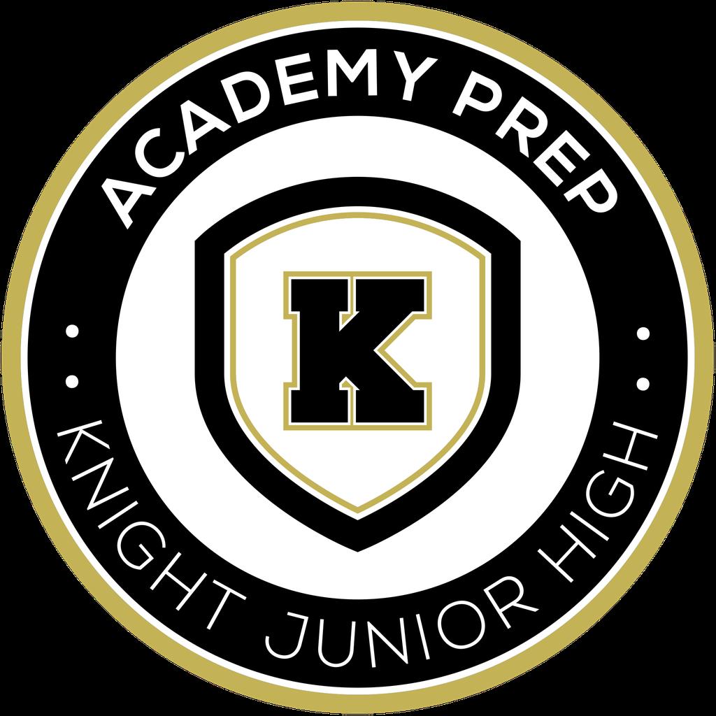 KPA-badge.png