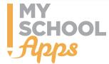 MySchoolApps.png