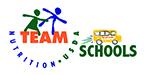 TN_SchoolsLogo.jpeg
