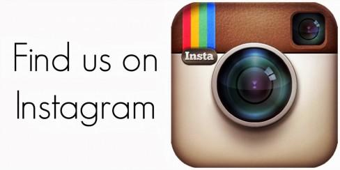 File Manager -> instagram-button-logo.jpg
