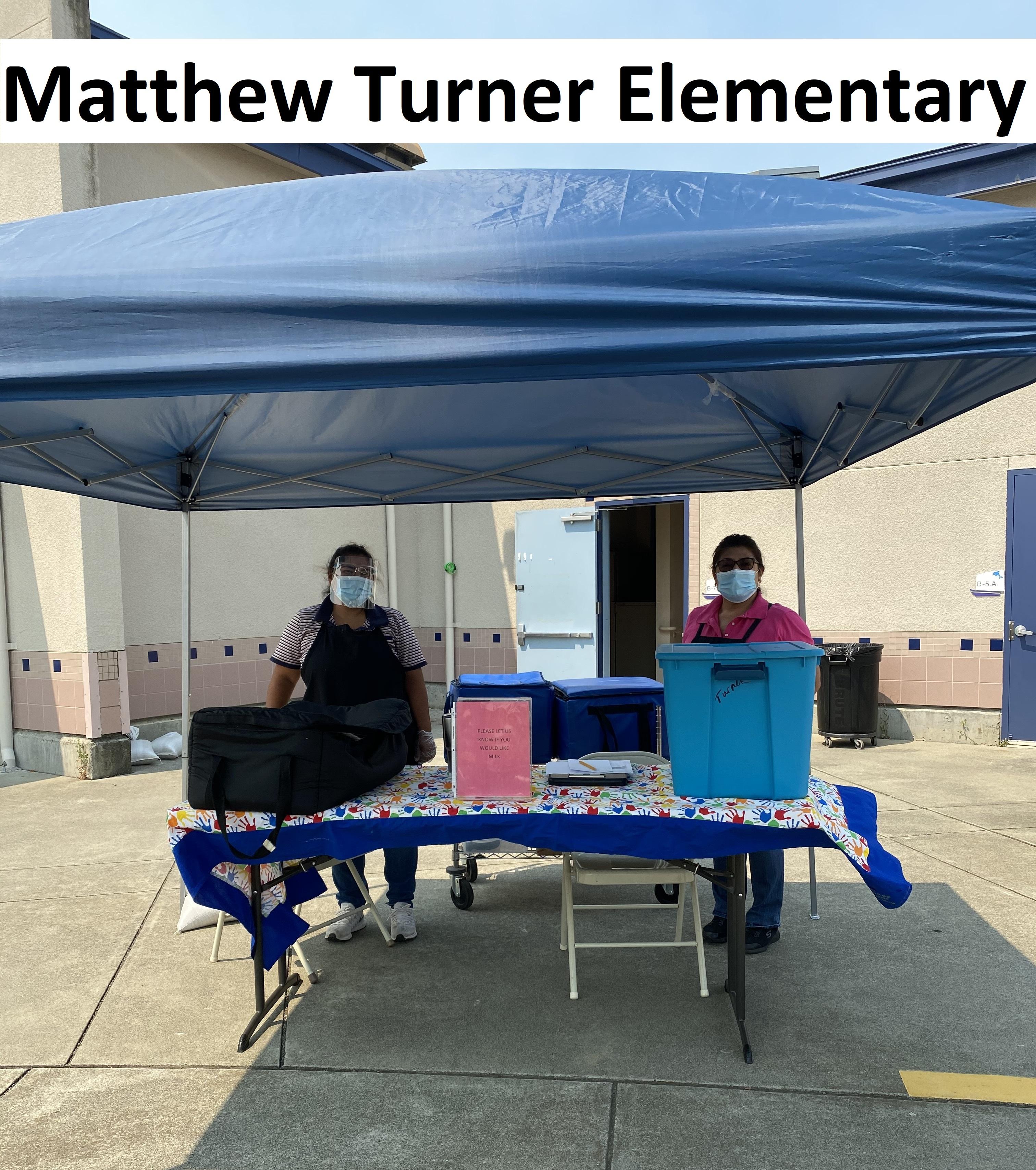 Matthew Turner Elementary Picture.jpg