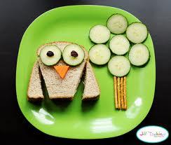 Fun_with_Food-Owl.jpg