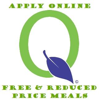 Online Meal Apps Image