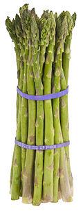 File Manager -> Asparagus-Bundle.jpg