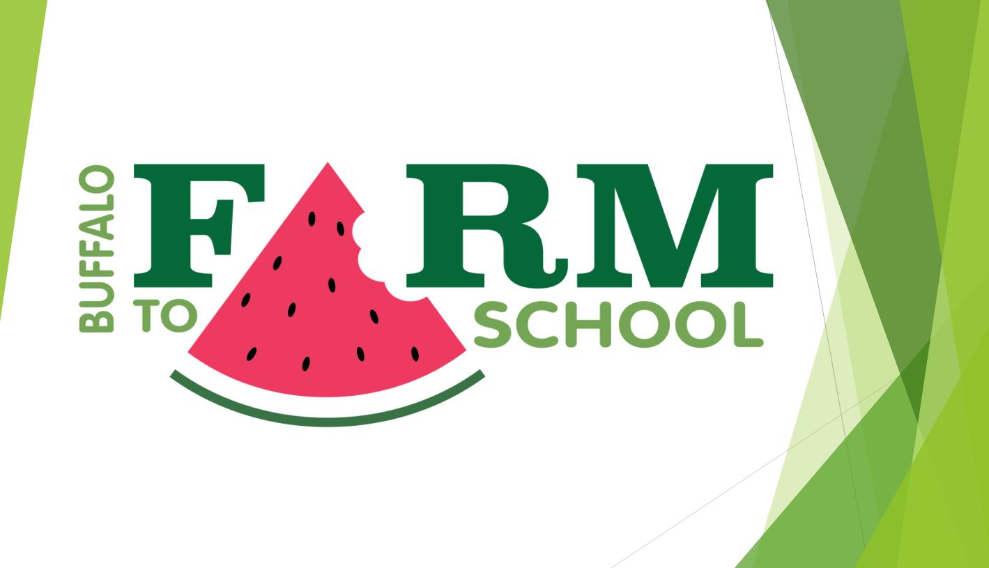 FarmToSchoolButtom.PNG