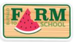 farmtoschool2.PNG