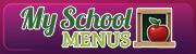 Menus/MySchoolMenusPurpleButton.png