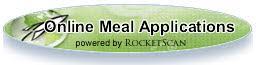 Rocket Scan image