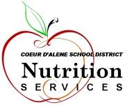 Logo - Nutrition Services.jpg