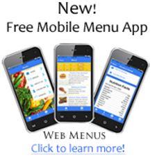 Mobile_app_pic.JPG