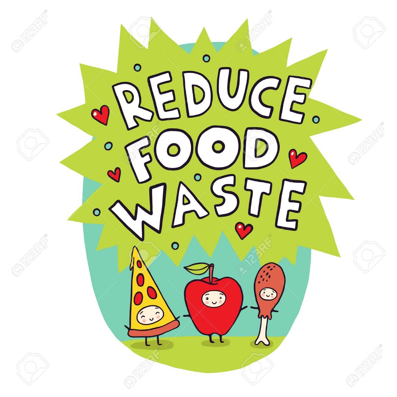 110277651-reduce-food-waste-cartoon-vector-illustration.jpg