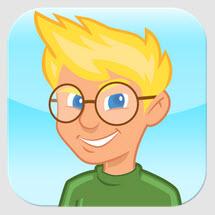 File Manager -> myschoolbucks.jpg