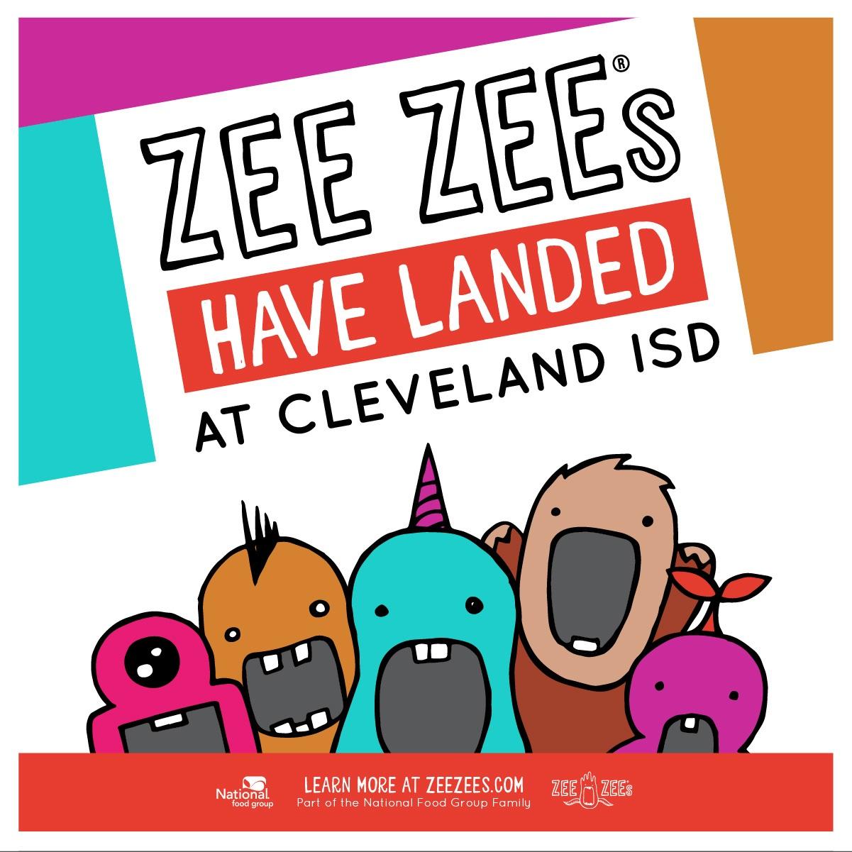 020818_ClevelandWeb_Graphic_1.jpg