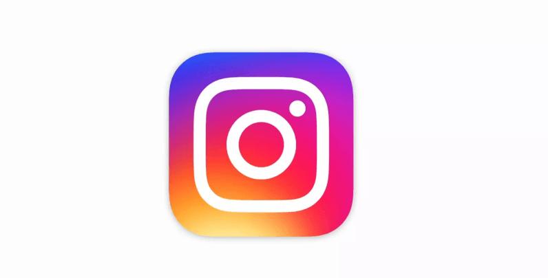instagram-logo-796x404.png