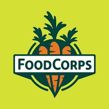 FoodCorpsLogo.png