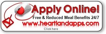 File Manager -> heartlandmealapps.jpg