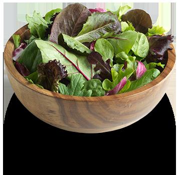 josies-organics-spring-mix-bowl.png