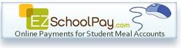 File Manager -> EZschoolpaySqr.jpg