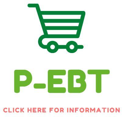 P-EBT.JPG