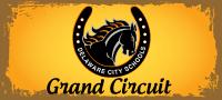 Delaware Grand Circuit Pic.png