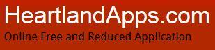 File Manager -> HeartlandApps.com_logo.JPG