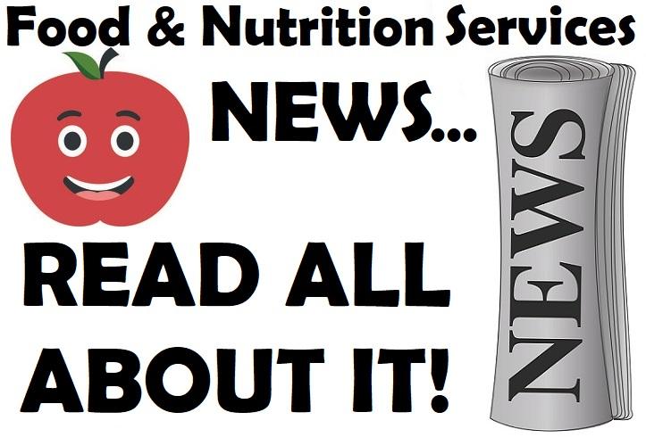 Dover Sherborn Public Schools - School Nutrition And Fitness