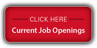 Click Here - Job Openings.jpg