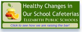File Manager -> healthymealsinschoolcafeterias.jpg