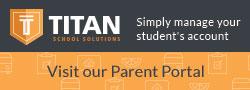 TITAN Family Portal