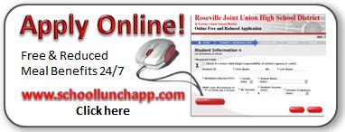 File Manager -> ApplyOnlineGraphic-Roseville.png