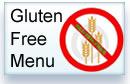 File Manager -> glutenfreemenu.jpg