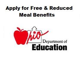 Ohio Department of Education Link